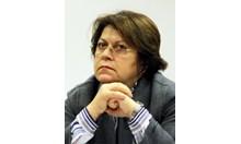 За кабинета на Слави: В политиката хазартните ходове водят до под кривата круша