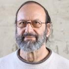 Иван Даракчиев: Сегашното дъно е заради максимата, че успехът е равен на голяма купчина пари