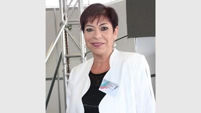 Дарина Тодорова