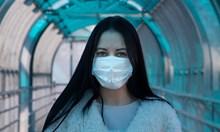 Румъния удължи обявеното заради пандемията от COVID-19 състояние на тревога
