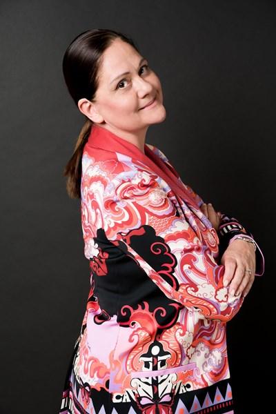 Маша Илиева