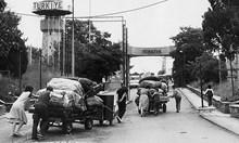 На днешната дата бе извършено най-голямото етническо прочистване на Балканите. За това престъпление няма осъдени и до днес