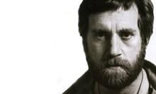 Мистериозната смърт на Владимир Висоцки. Подозират, че КГБ има вина за гибелта на легендарния бард