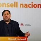Ориол Жункерас СНИМКА: Ройтерс