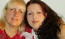 Искат постоянен арест за адвокатка заради готвен атентат срещу съдия от Враца