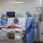 COVID-19 може да причини потенциално смъртоносно възпаление на мозъка