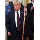 Тръмп реже броя на чуждите специалисти (инфографика)