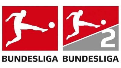 Телевизията, която дава мачовете, подкрепя с 300 млн. евро отборите в Германия
