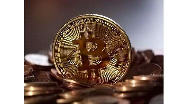 42 машини за криптовалута са откраднати в Гоце Делчев