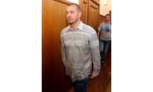 Съдът върна в ареста Иван Тодоров, обвинен за подбудител в кибератаката срещу НАП (Снимки)