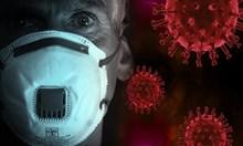 Задължителна карантина в Словакия, ако не сте ваксинирани срещу COVID-19