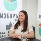 Марая Цветкова, политолог: Голяма вероятност правителството да не бъде гласувано