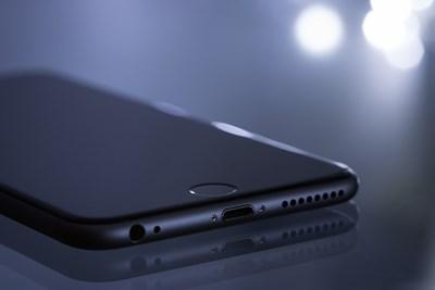 Митничари откриха смартфони за 90 хил. лева