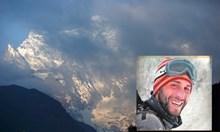 """Фатално дежавю с """"Еверест 2004"""". Ужасът от експедицията през 1984 г. се повторил"""