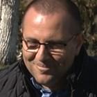 Венцислав Георгиев Кадър: Нова тв