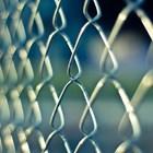 Босна и Херцеговина взе решение да отвори граничните си пунктове за граждани на Сърбия СНИМКА: Pixabay