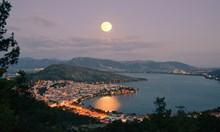 Хотелите в Гърция не бързат да отворят въпреки вдигането на забраната