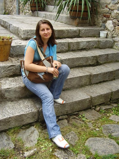 Кристина Дунчева е обвинена за смъртта на децата си.