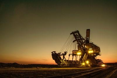 Над 21 000 миньори изработиха 3 млрд. лв.