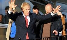 Борис Джонсън планира големи промени в правителството