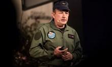 Милиардерът, който уби от скука журналистка в подводницата си