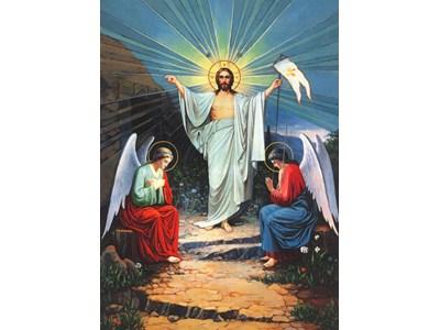 Три календара объркват общата дата за Великден