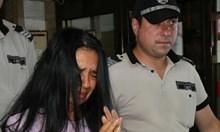 Двама съдебни лекари в спор за смъртта на мъжа на Анита Мейзер