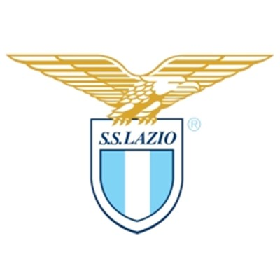 "УЕФА наказа ""Лацио"" заради расизъм с 20 000 евро и частично затваряне на стадиона"