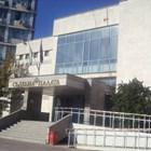 Окръжната прокуратура в Добрич
