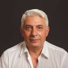 Александър Костов – мениджър ключови клиенти в Косад Семанс България.