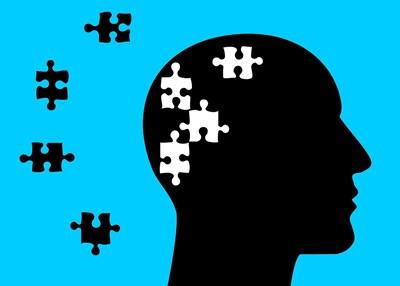 Учени изясниха защо пациенти с болестта на Паркинсон понякога имат видения