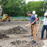 Инвестиция за над 9 млн. лв. и над 100 работни места от ФАНТАСТИКО в Ботевград