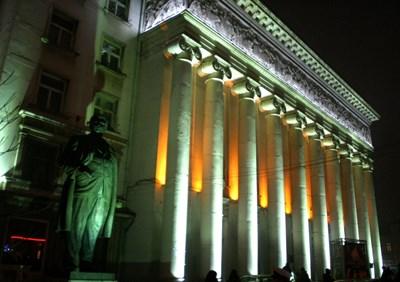 Софийската опера обяви програмата си за сезона още в края на август м.г.
