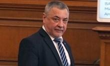Депутатите приеха промените в Закона за хазарта, с които се забраняват частните лотарийни игри
