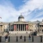 Лондонската Национална галерия СНИМКА: Wikipedia