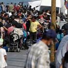 Унгария откри нов тунел за мигранти под границата със Сърбия
