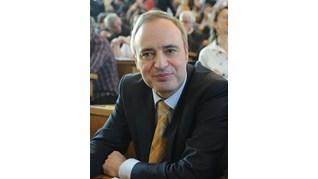 Проф. Анастас Герджиков: Ще има 30-40% ръст на заплатите на преподавателите във ВУЗ