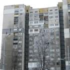 """При саниране на многофамилни жилищни сгради по националната програма за енергийна ефективност блоковете получиха технически паспорт.  СНИМКА: """"24 ЧАСА"""""""