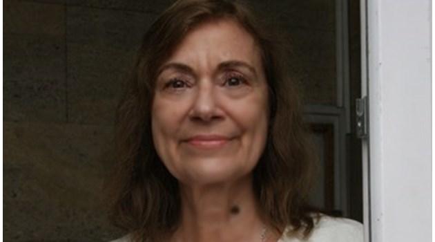 Внучката на Багряна - Елисавета Шапкарева: Баба ми не е пратила Вапцаров на смърт