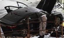 Осъдиха шестима за убийството на Пуканич