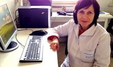 Лошият сценарий: Новият коронавирус да се предава и от човек на човек