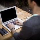 Прочетохте ли умопомрачаващата статия за програмистите?