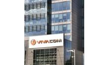 Виваком дарява 900 000 лева на Министерството на здравеопазването
