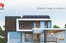 Слънчева енергия вместо сметки за ток! Как?