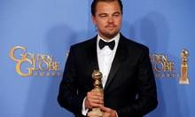 """""""Завръщането"""" или поредната атака на краля на Холивуд без """"Оскар"""""""