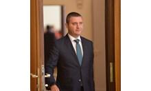 Горанов: Не трябва да обезглавяваме НАП, дори за толкова сериозно деяние, което ги превръща в жертви