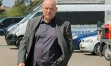 """Валентин Златев искал среща с Иван Гешев. """"Не се срещам с олигарси"""", коментира главният прокурор"""