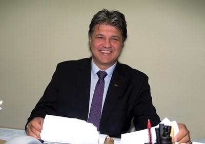 Димитър Узунов: Имунитетът на президента не е абсолютен