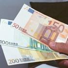 Влязохме в чакалнята на еврото при сегашния курс на лева
