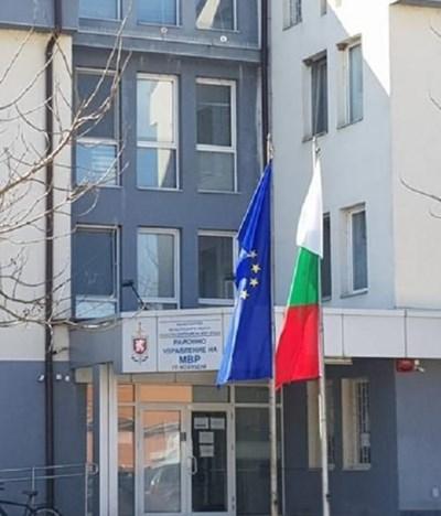Арестуваха съпруга на козлодуйската кметица заради спор с полицаи
